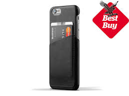 Design Skin Phone Case Singapore 10 Best Iphone 7 Cases The Independent