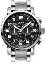 men sport watches collection by belair from authorized belair dealer belair watches a9020w b car