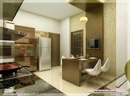 Small Picture beautiful interior design ideas kerala home design floor plans