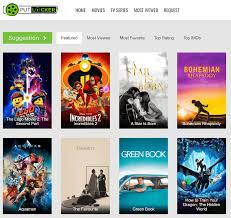 15 Free Websites That Lets You Watch Movies Online Fancycrave