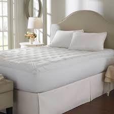 Single Bed Headboard Diy Bed Headboard Tags Upholstered And Wood Headboard With Down