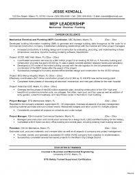 Lpn Resumes Png Resizeent Planner Cover Letter Resume Planning