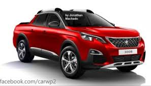 2018 peugeot models. fine 2018 2018 peugeot pick up images concept review inside peugeot models r
