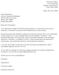 Accounting Cover Letters Enchanting Awesome Collection Of Example Of Covering Letter For Accountant