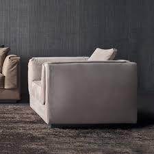 flou furniture. delighful furniture armchair inside flou furniture