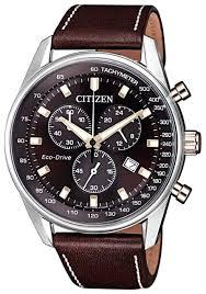 Наручные <b>часы CITIZEN</b> AT2396-19X — купить по выгодной цене ...