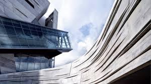 Ucla Architecture Urban Design Opening New Futures Ucla Architecture And Urban Design