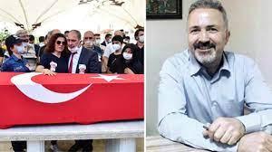 Emniyet Müdür Yardımcısı Hasan Cevher makamında şehit edilirken kaçan 40  polis hakkında soruşturma açıldı - Haberler