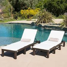 best outdoor chaise lounge chair 3