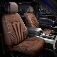 red seat cover with black sidesriu super sport series brown seat