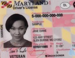 Image Community Montgomery License Drivers Maryland - Feature Media