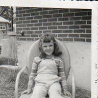 Bonnie Shiflett (bonnies2532) - Profile | Pinterest