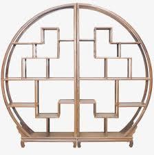 wooden furniture antique wooden swing sets frame furniture clipart frame clipart antique frame