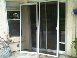 sliding patio doors with screens. Large Size Of Patio:andersen Sliding Door Can You Replace Glass Doors With French Patio Screens P