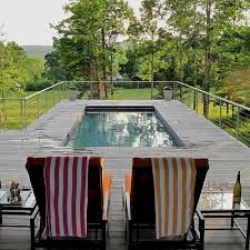 above ground pool with deck surround. F1ca2eacedb35b1df4ce614837dc2974 Above Ground Pool With Deck Surround