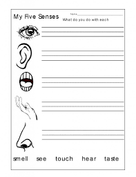 Kindergarten Worksheets: Kindergarten Kindergarten 8 Best Images Of Writing  Printable Kindergarten Worksheets ... Kindergarten Worksheets: Kindergarten  ...