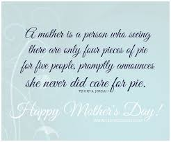 Inspirational Quotes Mothers Extraordinary Mothers Day Inspirational Quotes Friendsforphelps