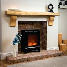 fireplace beam mantel rustic curved corbel oak beam mantel shelf fireplace mantel beam uk wooden beam fireplace mantels