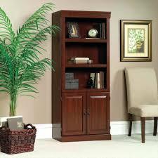 walmart office furniture supplies bentwood chair multiple colors com desks  home l shaped