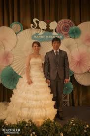 Ove me asian brides