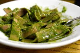 top 90 traditional italian foods region