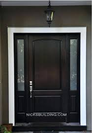 residential double front doors. Commendable Double Front Doors For Sale Residential Inspiration Ideas D