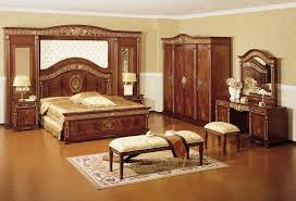 New Bedroom Furniture Sets 2 WallpaperBluescom The Great Home