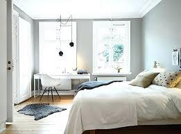 grey wall bedroom grey wall bedroom grey walls grey bedroom wall colors grey wallpaper bedroom indian grey wall bedroom