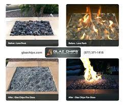 fireplace glass rocks glass rocks for fireplace gas fireplace glass rocks fireplace glass rocks calgary fireplace glass rocks