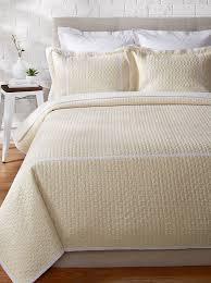 eileen west classics bedding designs