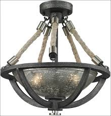 um size of furniture amazing change light fixture on ceiling fan electrical recessed lighting standard