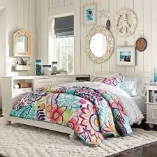 colorful bed sheets. Bright Colored Bed Sheets 2 Colorful N