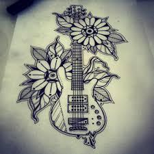 тату эскизы галерея идей для татуировок фото и эскизы тату