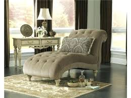 trendy upholstery fabric modern canada living room chaises from brown linen and furniture