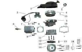 wiring diagram for cc mini chopper engine wiring diy wiring diagram for 49cc mini chopper engine wiring home