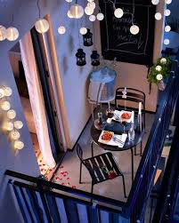 26 small furniture ideas to pursue for your small balcony homesthetics magazine 20 ad small furniture ideas pursue