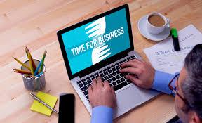 Business software overview | Tech Donut