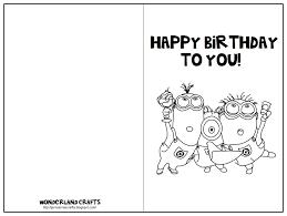 black and white printable birthday cards printable birthday card designs rome fontanacountryinn com