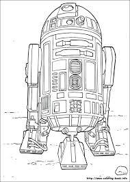 Star Wars Coloring Pages Starwars Ksiaz