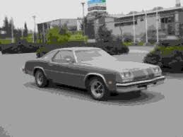 1969 Mustang Tire Size Chart Wheel And Tire Size Data Base Please Post Yours
