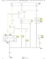 2008 dodge ram wiring diagram free download wiring diagrams 2008 dodge avenger window wiring diagram at 2008 Dodge Avenger Wiring Harness