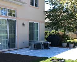 before shrink wrapping outdoor furniture smithtown ny