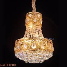 dubai designs lighting lamps luxury. Chandelier Dubai Luxury Islamic Lighting Pendant Lamps 72093 Designs B