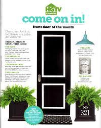 Polka Dot Coco Doormat MORE THAN MATS  DOORMATS - Exterior doormat