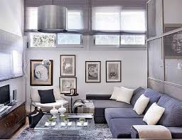 apartment living room ideas. Apartment Living Room Decorating Ideas Stunning Photos Of The For Small Space Frames Amazing Stylish Interior I