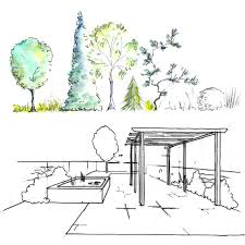 Small Picture Christine Pritchard Garden Design Somerset and Bristol Courses