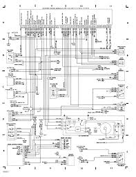 wiring diagram for 1987 chevy truck the wiring diagram 1988 chevrolet fuse block wiring diagram 20 van v