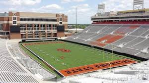 Osus Suite Life Boone Pickens Stadium Has More Than Any