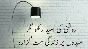 Motivational Quotes For Success In Life Motivational Quotes For Students In Urdu Rj Laila