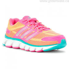 adidas running shoes for girls. cheap price canada girls\u0027 shoes running - adidas kids\u0027 powerblaze shoe pre/grade school for girls